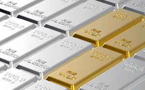 Gold and Silver – Which Should You Buy and Why?