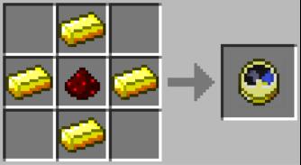 Jax Minecraft Tip #301: Secrets of the Gold Ingot
