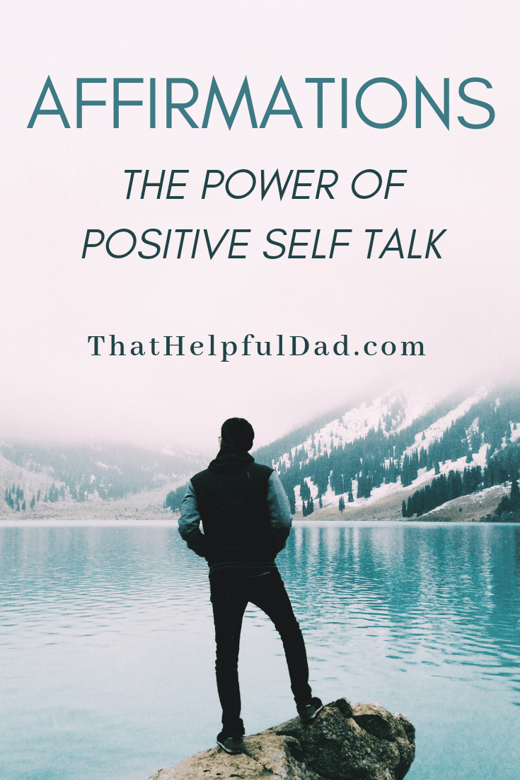 Daily Affirmations & Positive Quotes that have the POWER to Transform YOUR Reality