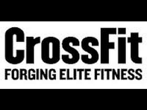What is CrossFit? Is it Right for YOU?