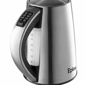 Epica Electric Tea Kettle