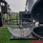 kamado grill accessories