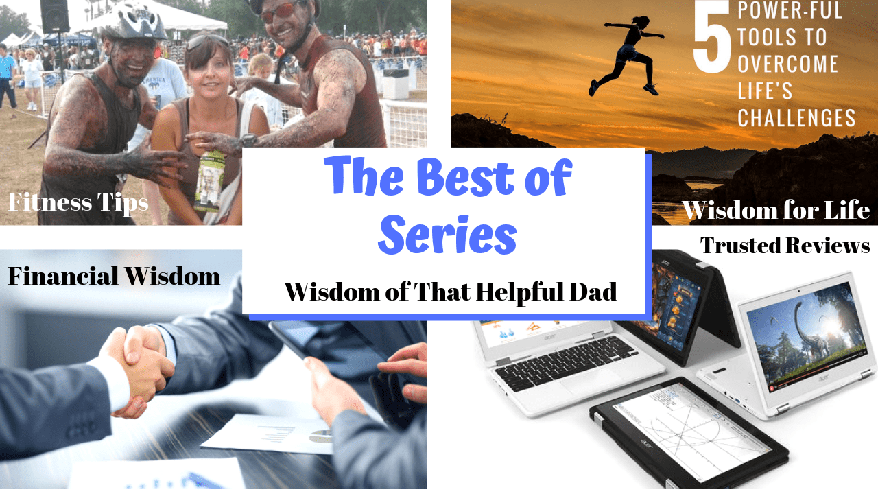 The Best of Series