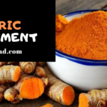 Best Turmeric Supplement