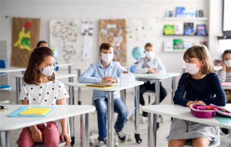 kids face masks